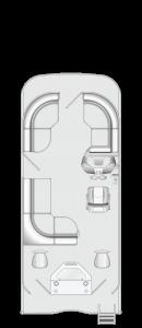 Berkshire LE Floorplan