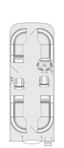 Berkshire LE Floorplan