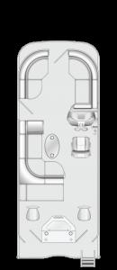 Berkshire CTS Floorplan