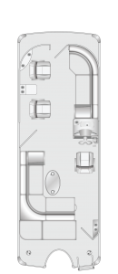 Berkshire STS Floorplan