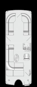 Berkshire STS Floorplan